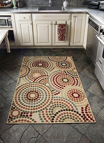 Pin by Libby Devins on Rugs of Want  Kitchen remodel