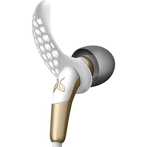 Jaybird – Freedom F5 In-Ear Wireless Headphones – Gold http://www.findcheapwireless.com/jaybird-freedom-f5-in-ear-wireless-headphones-gold/
