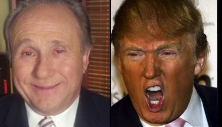 MichaelReagan, son of former Republican president Ronald Reagan, tweeted on Monday that he's    not a fan of Republican nominee DonaldTrump and will not be voting for Trumpin the California primary. He followed that tweet saying that this would most...