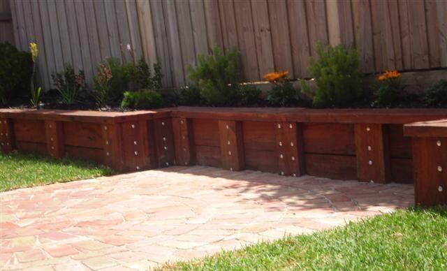 ... fence once 42 garden fence home design ideas best pictures see more
