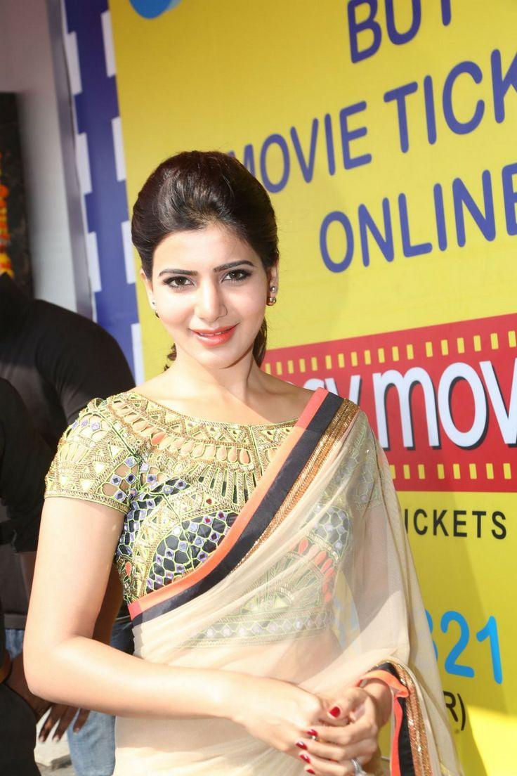 xxx girl act tamil photo