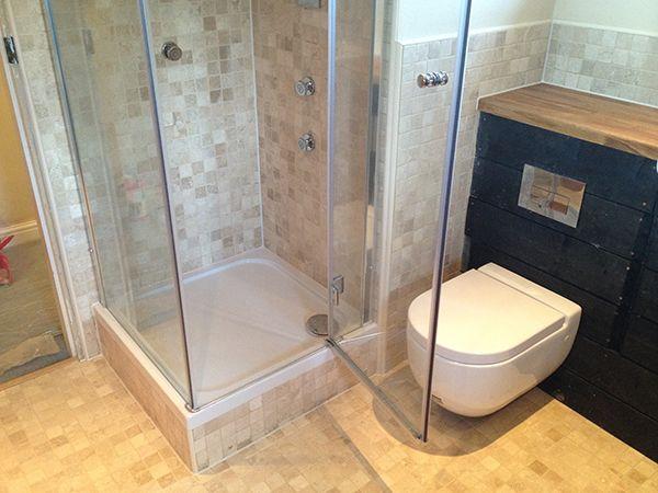 1000 ideas about bathroom installation on pinterest for Bathroom design and installation leeds
