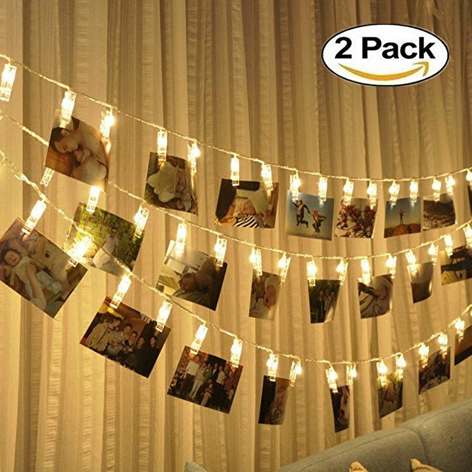 Pin On Dorm Room Ideas College Tips