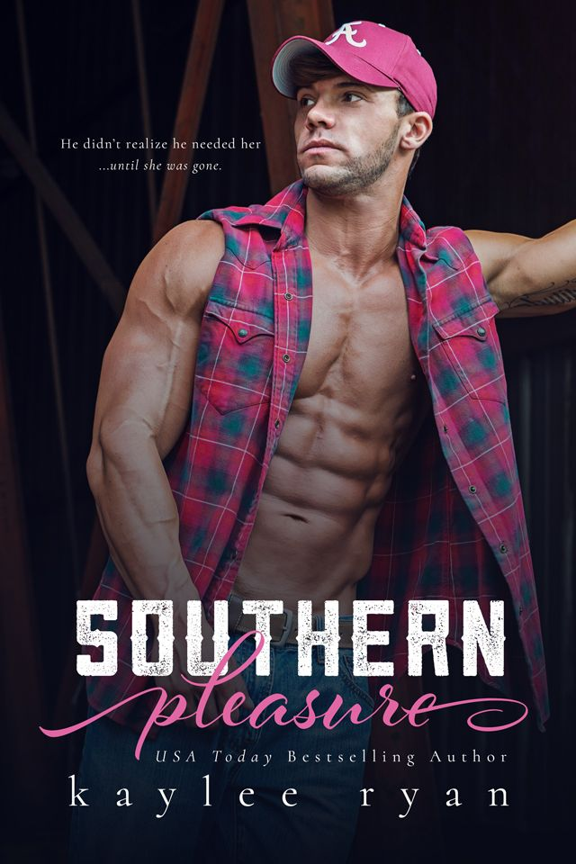 Smut Fanatics: Southern Pleasure By Kaylee Ryan Release Day Blitz &  Giveaway!
