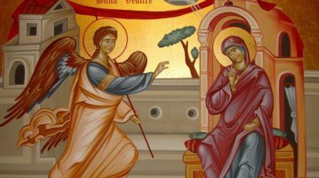 Sărbătoarea Buna Vestire: Tradiţii şi superstiţii de Ziua Cucului. E PĂCAT DACĂ FACI ASTA