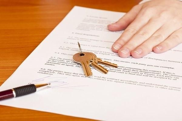 O que é contrato de locação, e sua finalidade. A locação de coisas pode ser conceituada como sendo o contrato pelo qual uma das partes (locador ou senhorio