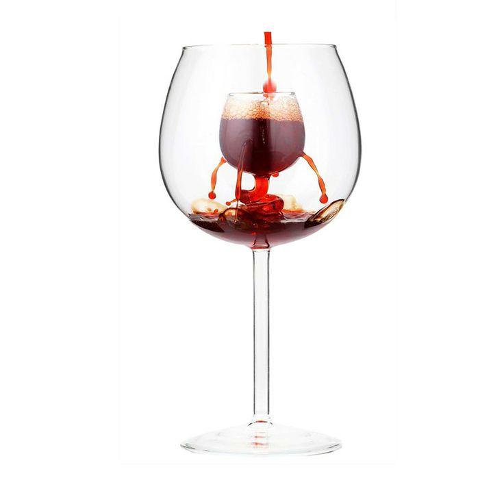 Çift Cam Havalandırmalı Kırmızı Şarap Kadehi http://www.evdebir.com/cift-cam-havalandrmal-krmz-arap-kadehi.html#.UwMuPPl_tqU