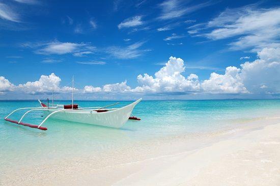 Enquanto tomava meu café-da-manhã num hotel de Seychelles, um país paradisíaco no meio do Oceano Índico que quase não
