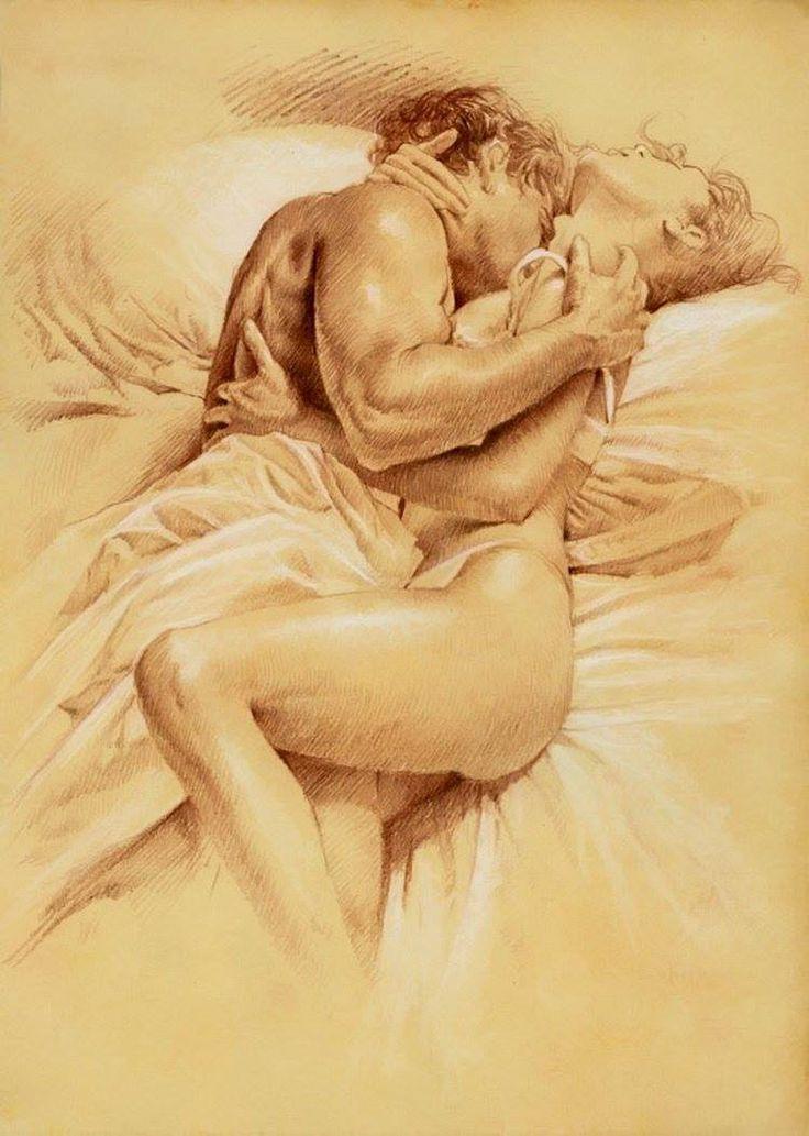 Toronto erotic spank-2536