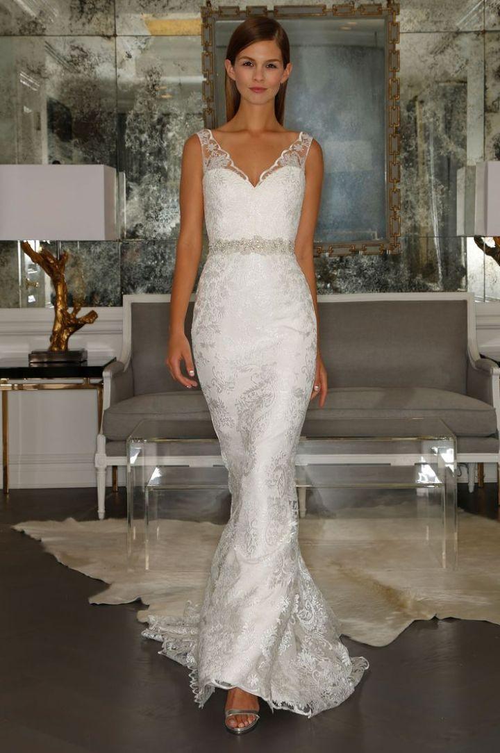 romona-keveza-wedding-dresses-13-10312014nz