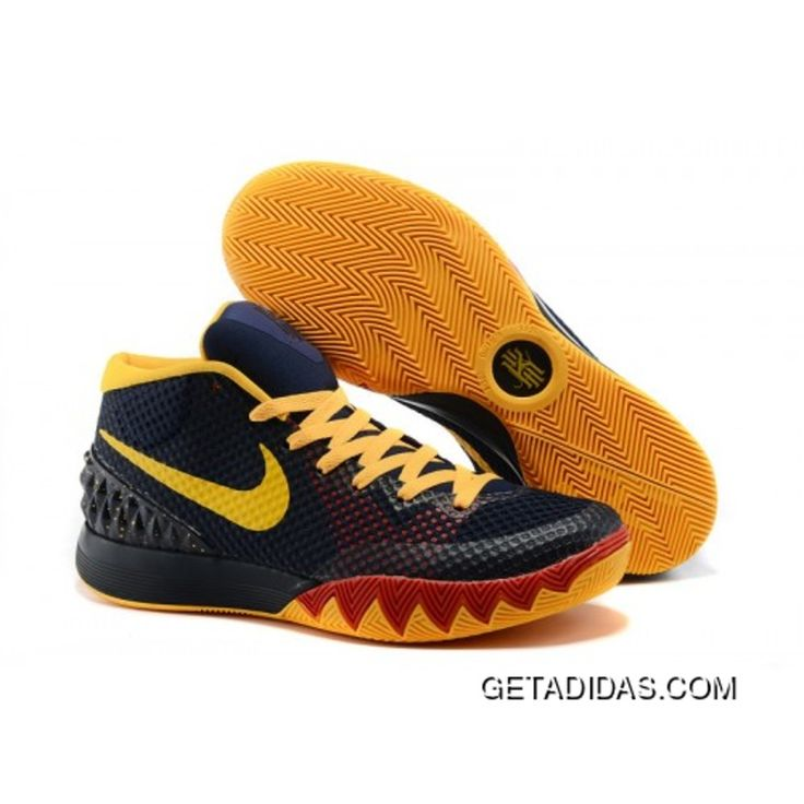 https://www.getadidas.com/nike-kyrie-1-womens-shoes-57-points-basketball-shoes-new-release.html NIKE KYRIE 1 WOMEN;S SHOES 57 POINTS BASKETBALL SHOES NEW RELEASE Only $92.47 , Free Shipping!