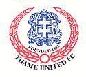Thame United