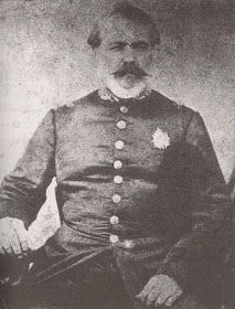 Pin Em Guerra Do Paraguai