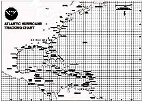 Worksheet. Best 25 Hurricane tracking map ideas on Pinterest  Weather