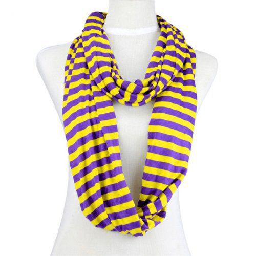 perfect for ecu football games
