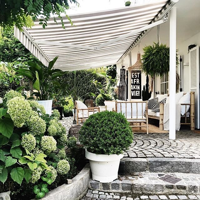 Pin Auf Mein Zuhause My Home More In My Blog