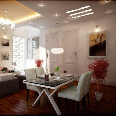 murano due lighting living room dinning. modren living contemporary murano due deluxe pendant lamp ceiling light suspension  chandeliers living room  inside lighting dinning b