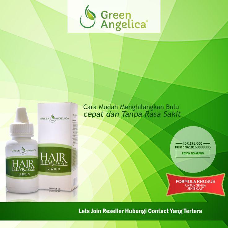 Cara Mudah Menghilangkan Bulu,Cara Mudah Menghilangkan Bulu cepat,Permasalahan pada bulu kaki,Bulu yang Panjang dan Lebat,Cara merontokan bulu dengan cara alami,obat cair perontok bulu alami,Obat perontok bulu herbal,Pembasmi bulu alami,Obat Cair perontok bulu tradisional,Green Angelica Hair Removal,Langkah merontokkan bulu yang aman,obat perontok bulu liquid cair,obat pembasmi bulu ampuh,Cara Praktis Merontokan Bulu