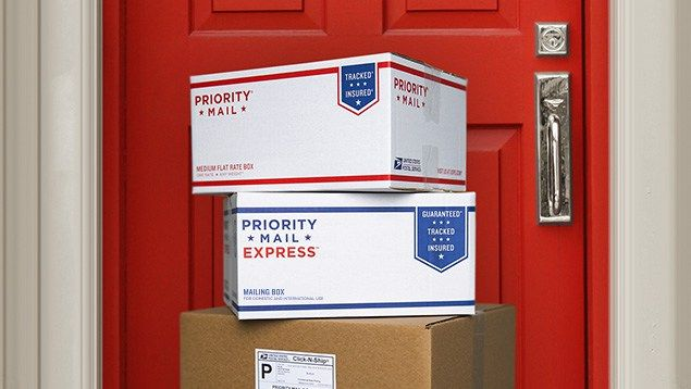 Print Shipping Labels Online #manufacturer #food #coupons http://coupons.remmont.com/print-shipping-labels-online-manufacturer-food-coupons/  #click and print savings # Pay, Print Ship from Anywhere See Pay, Print & Ship in Action With USPS online, your Post Office is where you are. To start Click & Ship, sign into or sign up for a free USPS.com account. Then you can enter your package details, pay for postage, print your shipping label, and schedule a free package pickup—and save a trip to…