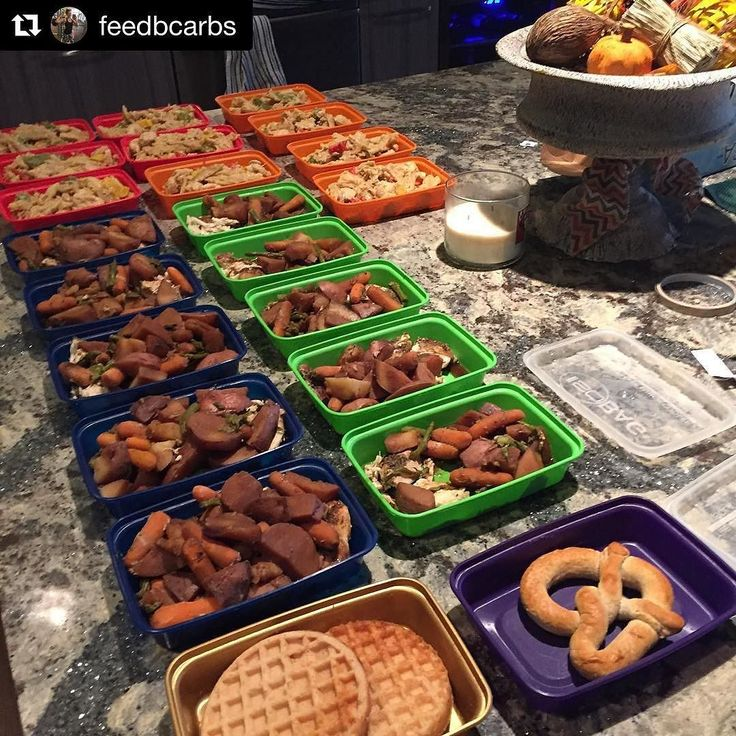 the 25 best meal prep containers ideas on pinterest lunch meal prep easy meal prep lunches. Black Bedroom Furniture Sets. Home Design Ideas