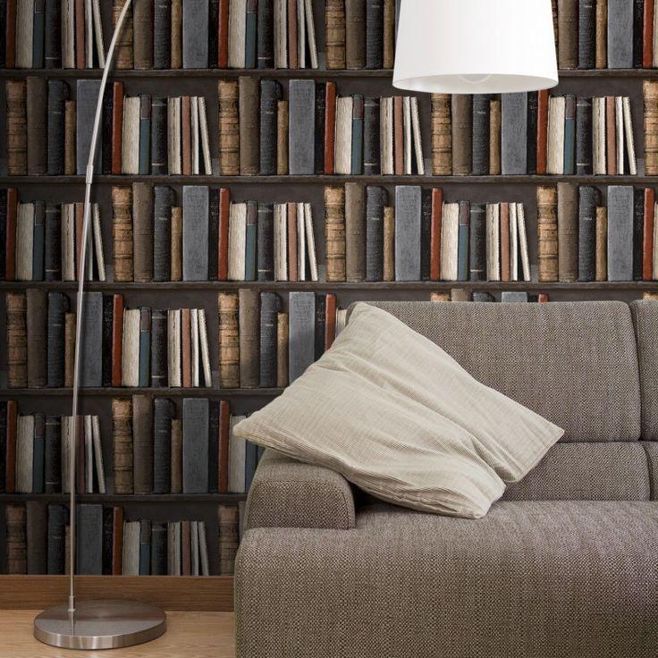 54 best papier peint images on pinterest | wallpaper, brown