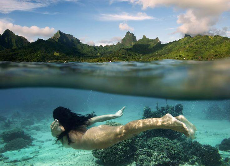http://richardkohler.com/gallery/original/tahitian-beauty.jpg