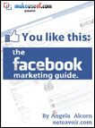 How to set up a Facebook fan page that works