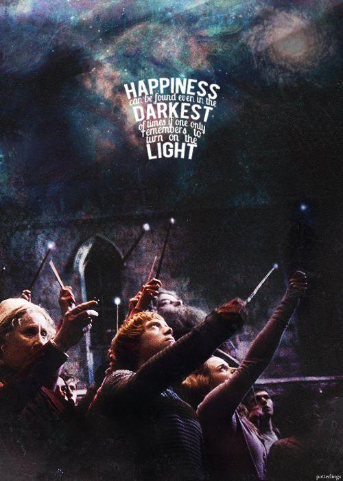 Harry potter wallpaper/background