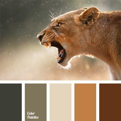 (via Color Palette #54)