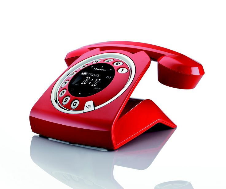 192 best Phone Sagemcom / Téléphone Sagemcom images on Pinterest ...
