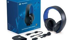Best PS4 Accessories Bundle – Essential Playstation 4 Add-Ons – PS4 Bundle Deals