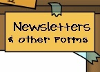 Monthly newsletter templates (FREE school, daycare & preschool formats)