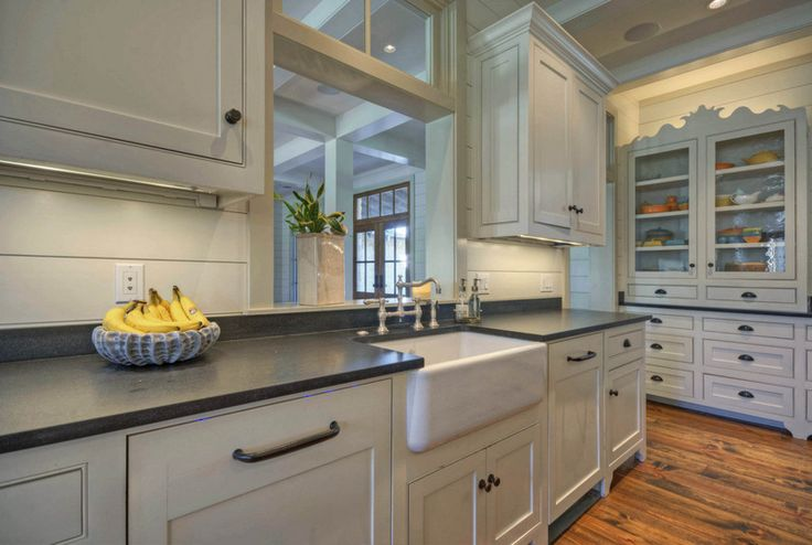 Kitchen Design Austin Property Magnificent Decorating Inspiration