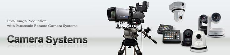 kamera  2017