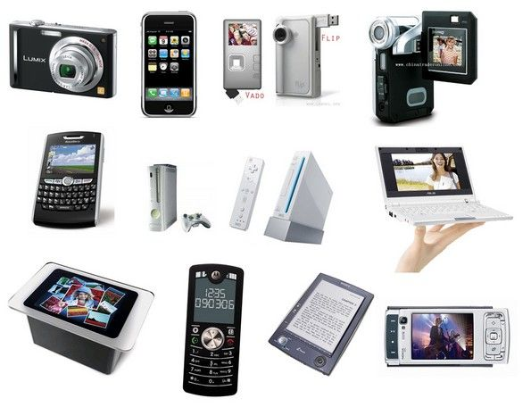 Best 25+ Electronic gadgets for men ideas on Pinterest ... | title