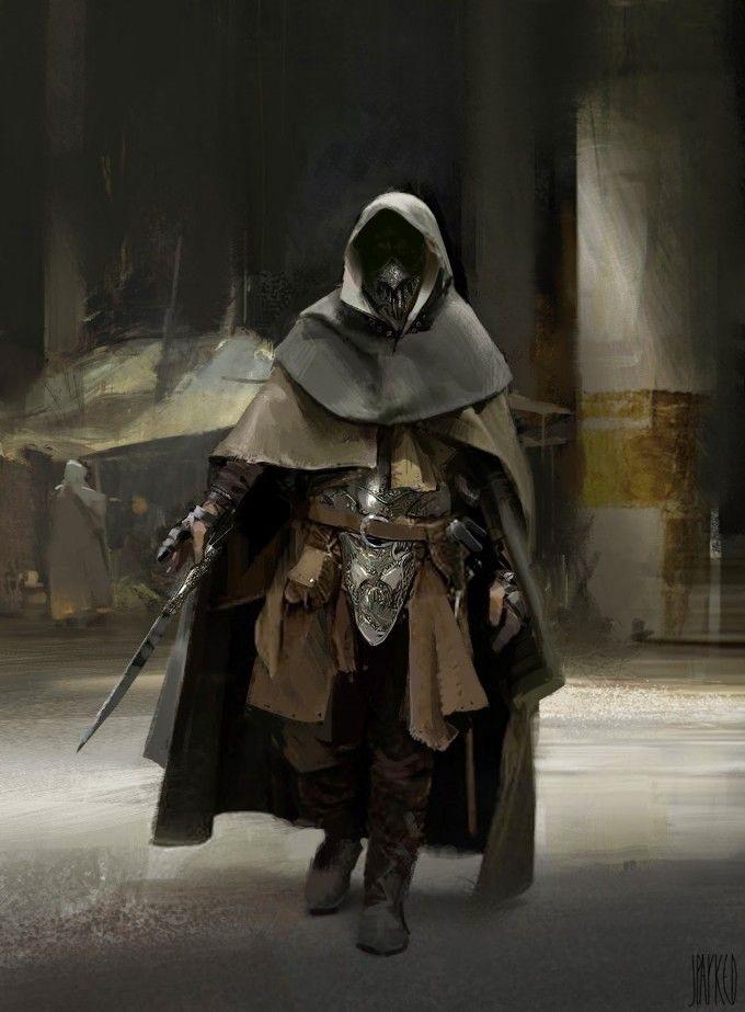 John_Park_Warriors_and_Assassins_Concept_Art_Illustration_01