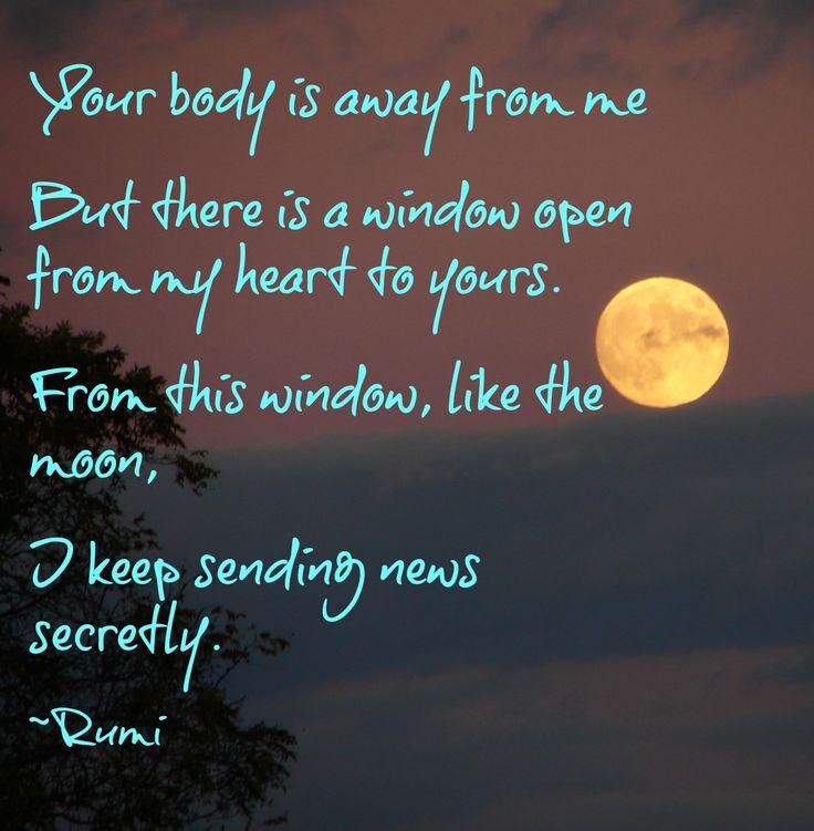 Rumi The Force Of Friendship: Best 25+ Short Friendship Poems Ideas On Pinterest