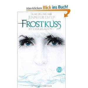 frostkuss teil 1