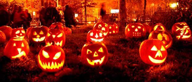 #Праздники #halloween #Хэллоуин #holidays #DIY #ПраздникиКаждыйДень #ЛавкаТворческихИдей#Какой сегодня праздник