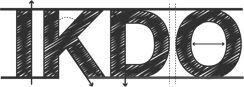 IKEA Kitchen Design Online Service