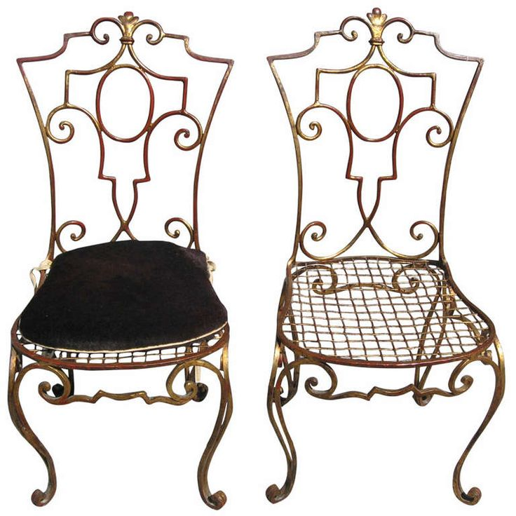 wrought iron outdoor chairs adelaide table and vintage metal near me