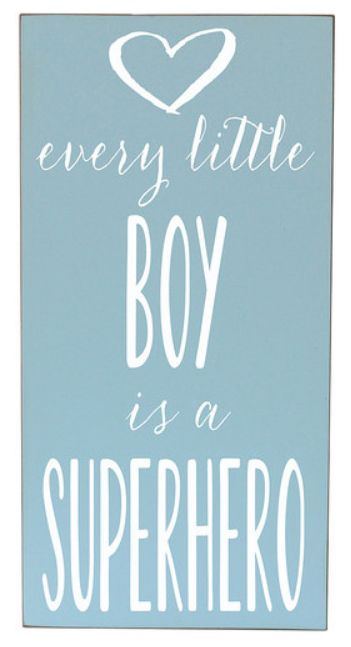 quotes about baby boys - photo #17