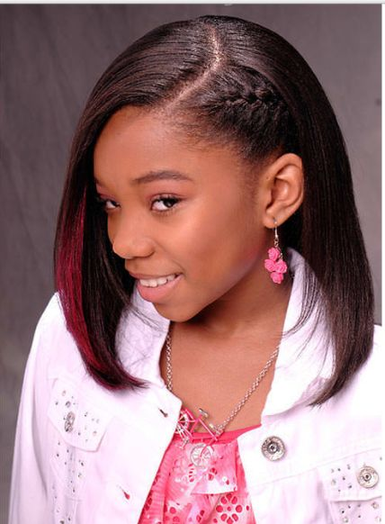 african american girl hair styles 52 best images about hairstyles on 3610 | 9c63c1fe8c4b644999c23876dffb5cd3 easy kid hairstyles black kids hairstyles