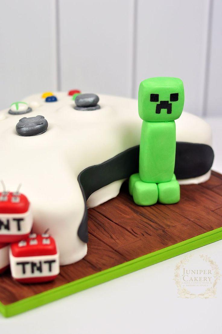 Die besten 25+ Creeper from minecraft Ideen auf Pinterest ...