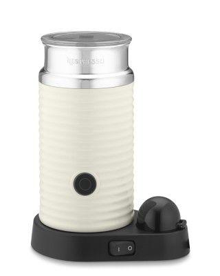 Nespresso Milk Frother/Steamer $99