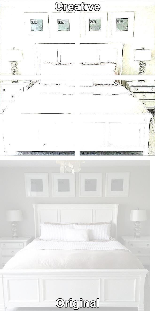Bed Frame And Dresser Set Low Price Bedroom Furniture