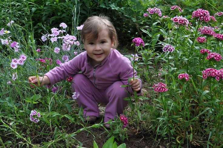 Флисовый костюм ТИМ станет незаменимой вещью в детском гардеробе прохладным летом http://timkid.ru/catalog/Flis