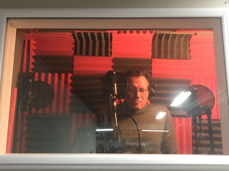 Just finished a recording session with G and A Enterprises client, Micheal Carluccio. #CoverSongs #professionalism #Delilah #TheManInLoveWithYou #TheWayYouLookTonight #CBGstudios