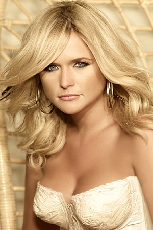 Miranda Lambert   Locked & ReLoaded Tour   Giant Center   Friday 04.19.13   7:30pm - 10:00pm     Read more: http://www.wfre.com/event_portal/view/calendar/calendar.html?type=9#ixzz2QqR4jKqa