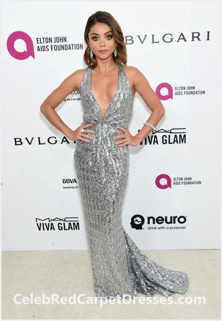 15 Inspirational Silver Sparkly Dress